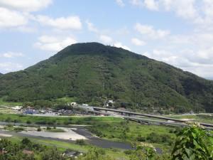 DSC01931霊石山城上加工