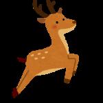 animal_shika_jump2